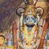 Komuravelli Mallanna Jaathara festival