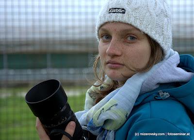 (c) Fotografie Harald Mizerovsky