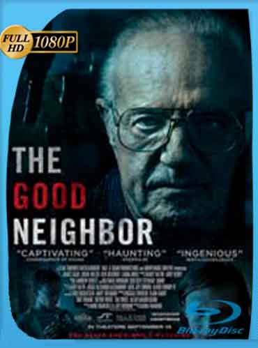 The Good Neighbor | 2017 HD [1080p] Latino [Mega] Virlli-HD