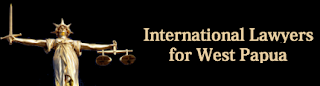 Perjalanan Benny Wenda dari Penjara Abepura ke Internasional dan Pimpin ULMWP