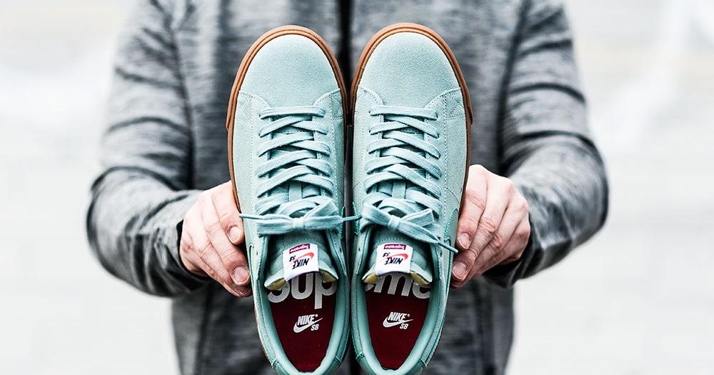 new styles e521c 8b676 Sneakers Jeans & Tees: Nike Sportswear Tech Knit 2.0 ...