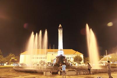 akcayatour, Tugu Muda, Travel Malang Semarang, Travel Semarang Malangakcayatour, Tugu Muda, Travel Malang Semarang, Travel Semarang Malang