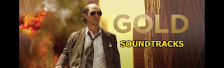 gold soundtracks-altin muzikleri