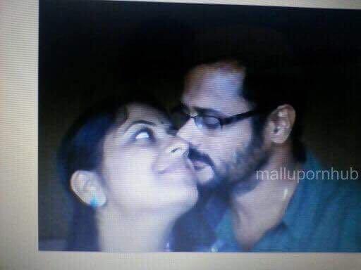 Beautiful Photos Of Indian Real Life Girls And Malayalam -7234