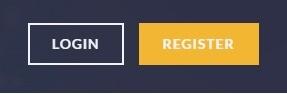 Регистрация в coinreum
