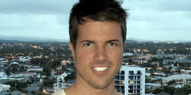 Gable Tostee lashes out on social media- 'It is disturbing and wrong'