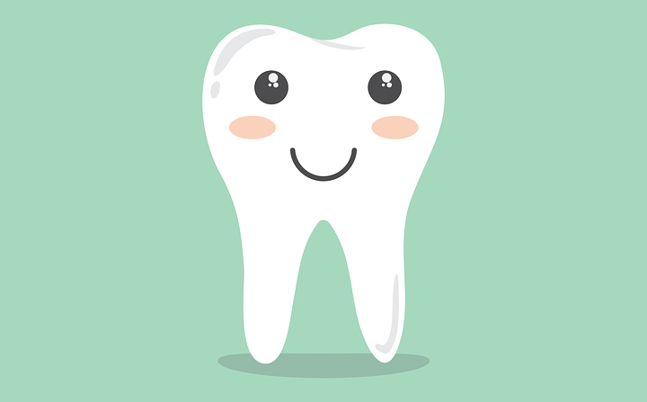 5 Cara Mengobati Sakit Gigi Yang Tak Tertahankan