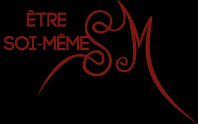 http://etresoimemesm.com