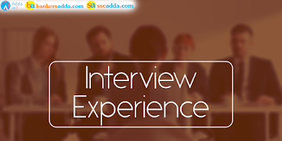 Interview-Experience-India-Post-Payments-Bank-(IPPB)-Officer-Scale-1