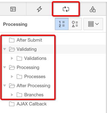 APEX Request: BRANCH_TO_PAGE_ACCEPT | TalkApex