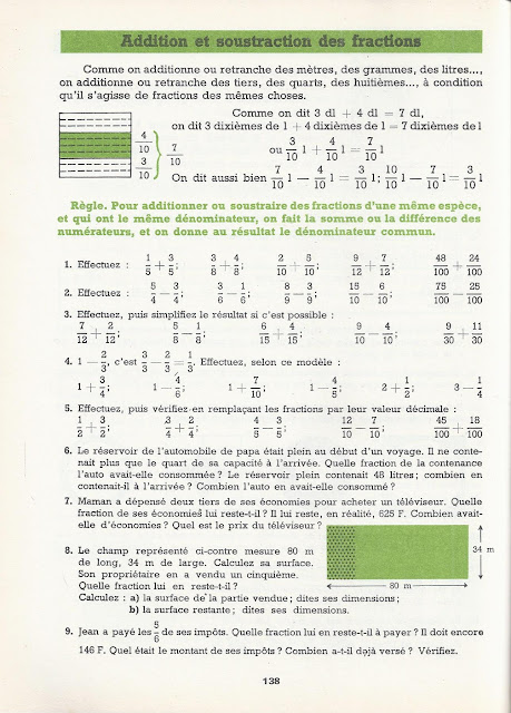 Entre hétérogénéité et ennui en sixième. Brandicourt%252C%2BProbl%25C3%25A8mes%2Bet%2BCalculs%2BCM1%2B%25281963%2529_0138