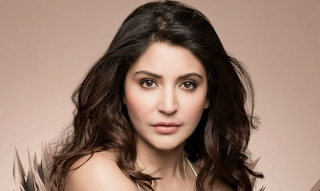 Hot Indian Actress pictures 2018