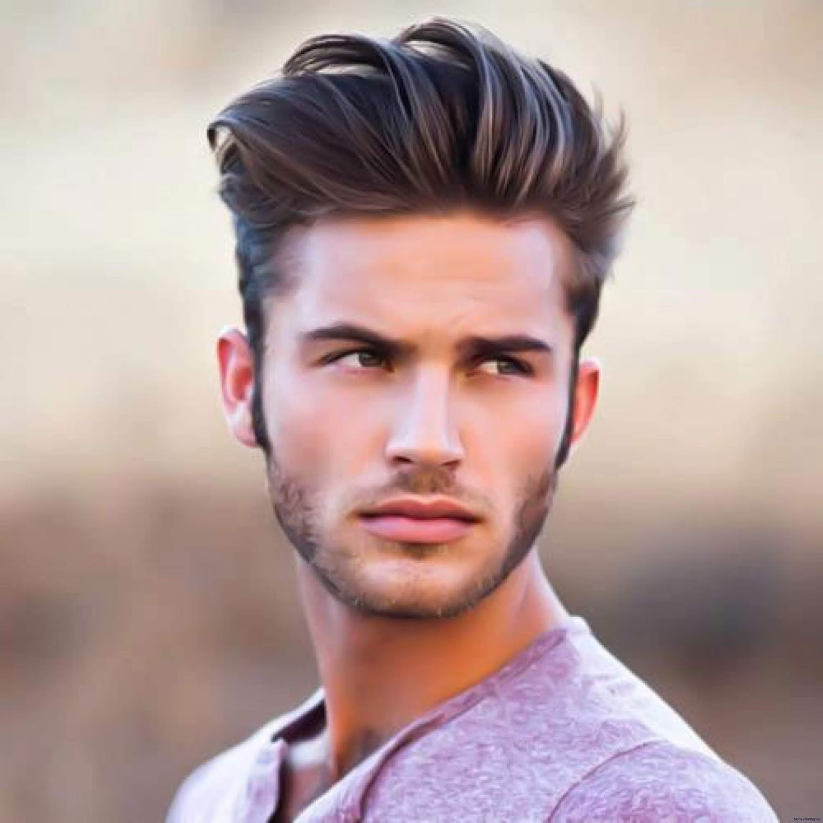 popular mens haircuts | fashions style and hairstyle