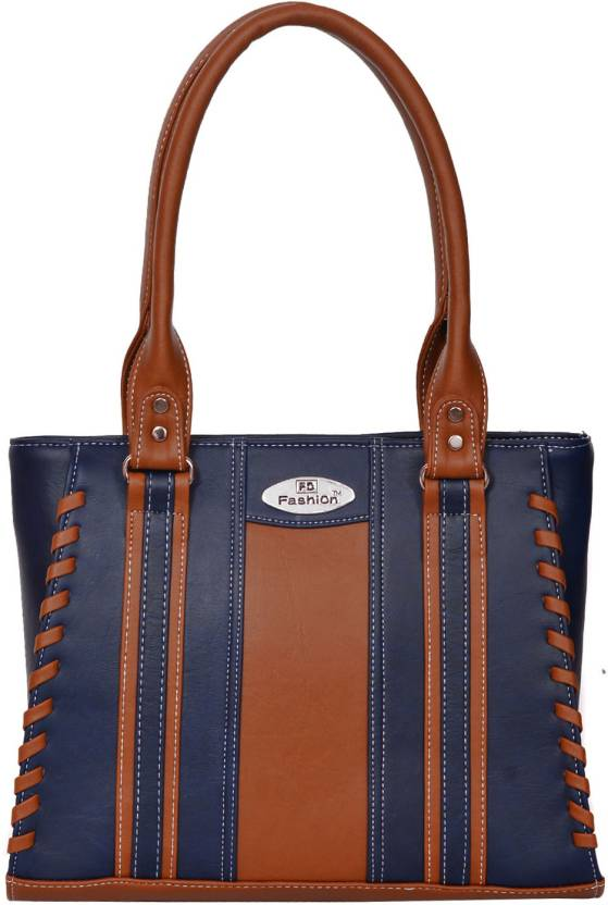 5a923c3a9 Allonlineoffer  Women Hand Bag New Arrive on Flipkart
