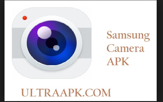 Samsung Camera Free Download on Android App