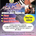 Unik Sponsored: Learn About Music at LIVIC MUSIC ACADEMY