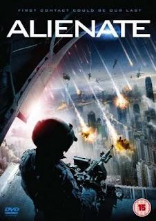 Alienate(Alienate)