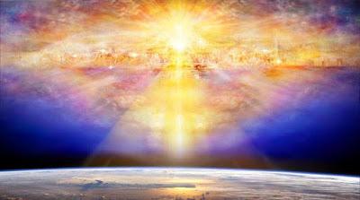 Resultado de imagem para nova jerusalém celestial