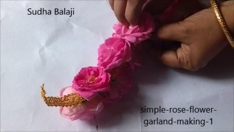 simple-garland-making-1ae.png