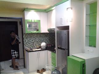 kitchen-set-lengkap
