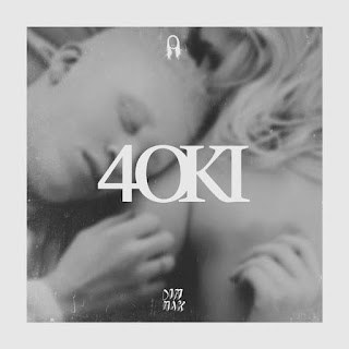 Steve Aoki - 4OKI (EP) (2016) - Album Download, Itunes Cover, Official Cover, Album CD Cover Art, Tracklist