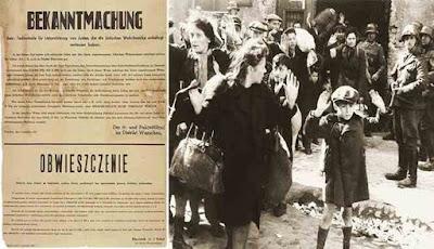 Penyelundupan anak-anak Yahudi
