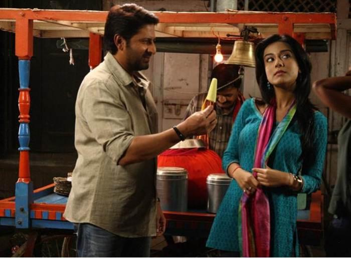 Amrita Rao Jolly LLB Movie Wallpapers