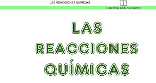 https://cplosangeles.educarex.es/web/sexto_curso/naturales_6/reacciones_quimicas_6/reacciones_quimicas_6.html