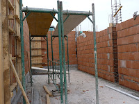 Casa la Rosu, Pret Casa La Rosu, Firme Constructii Civile, Firma Constructii Bucuresti, Constructii Casa la Rosu, Ridicare Casa la Rosu, Pret Constructie Casa