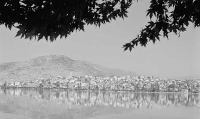 Τα ανεξήγητα φαινόμενα της Καστοριάς ( ΜΕ ΕΠΙΤΟΠΙΑ ΕΡΕΥΝΑ ΤΟΥ ΑΓΓΕΛΟΥ ΤΑΝΑΓΡΑ)