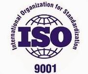 Norma ISO 9001 de qualitat