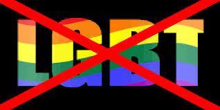 Klinik LGBT Relawan Gerakan Nasional Revolusi Mental