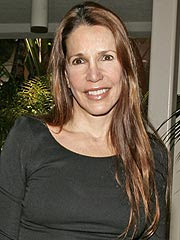 Agree patti davis nude pictures topic Clearly