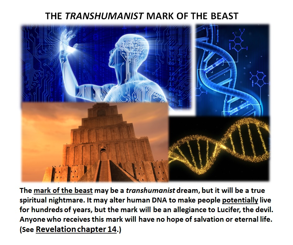 The+transhumanist+mark+of+the+beast.jpg