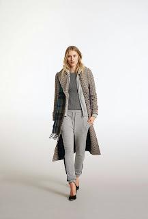 Gant, womenswear, lifestyle, Fall 2014, Fall Winter, sastrería, be divinity,