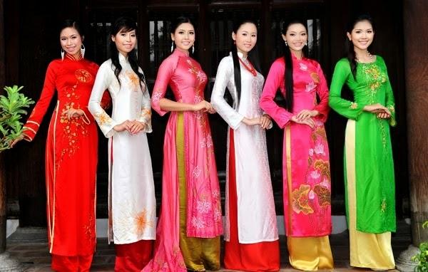 Taiwan girls virginity