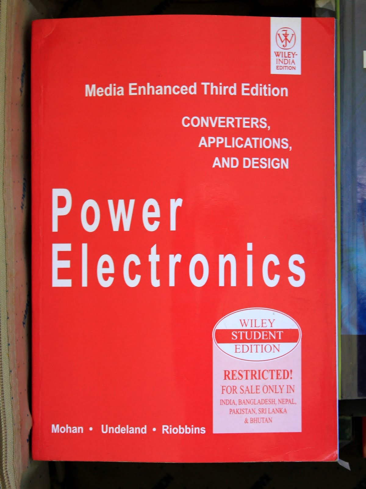 Electrical machines drives and power systems Solution Manual Pdf