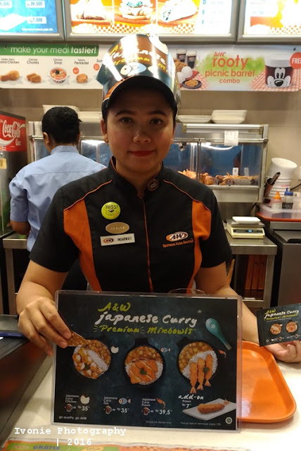 Japanese Curry Premium Mixbowls™