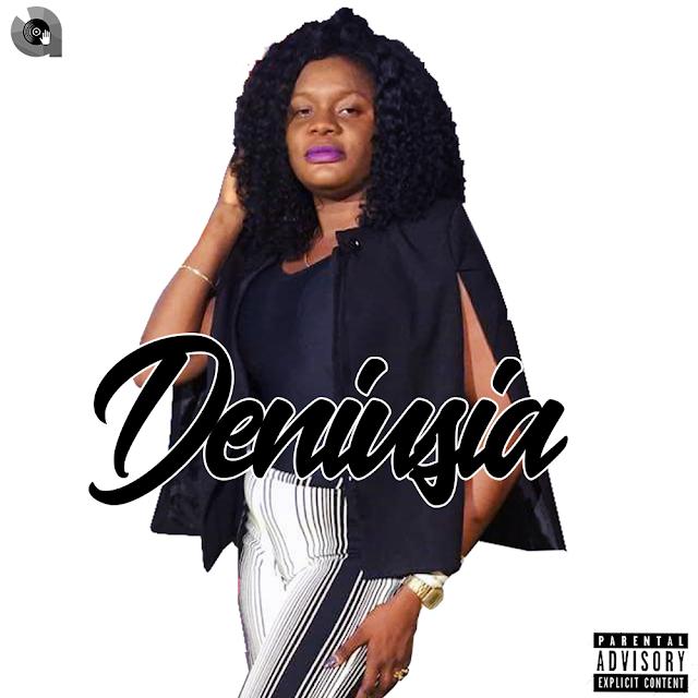 Deniusia Feat. Gostoso Pro