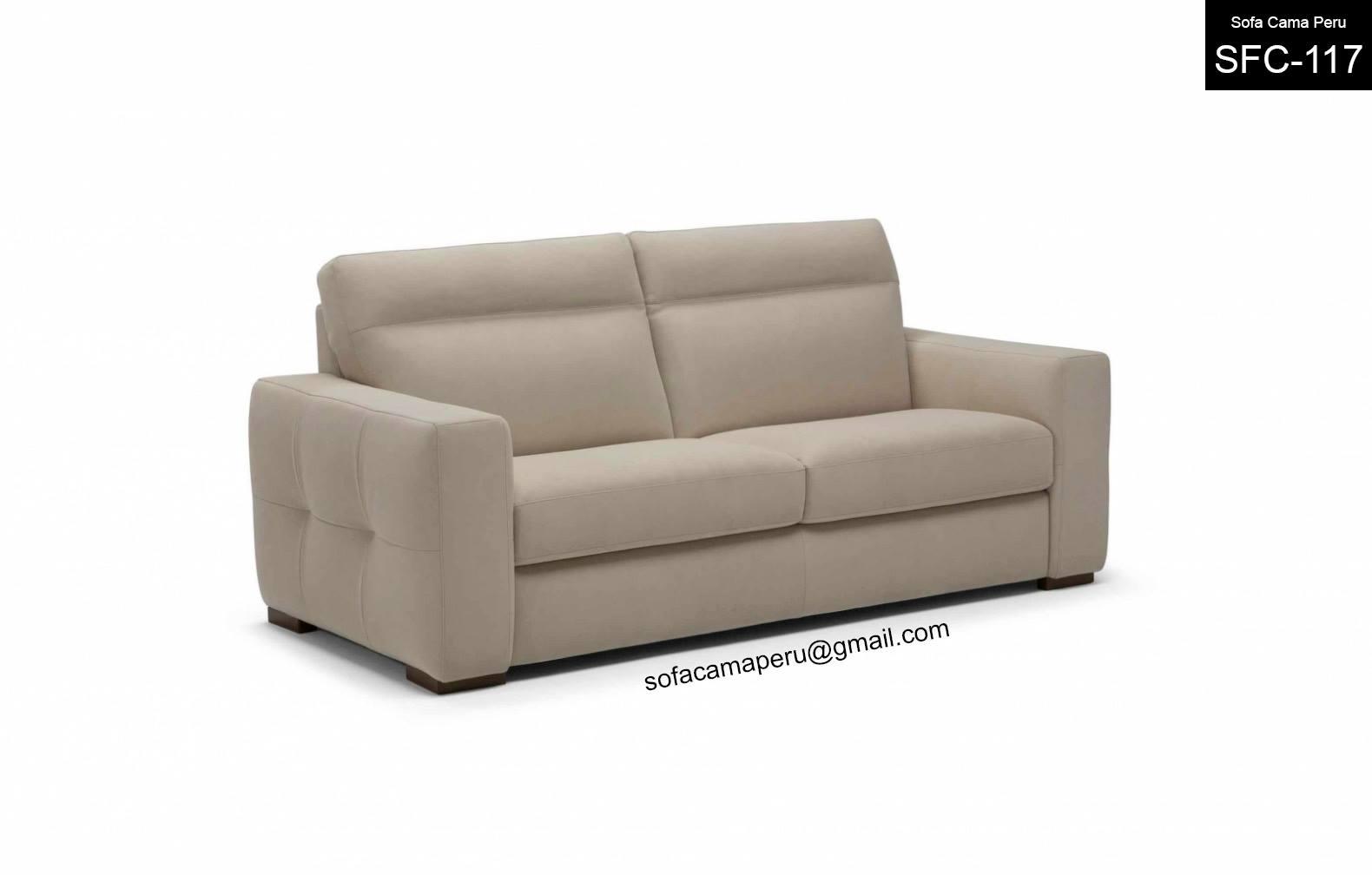 sofa sfc zebra sofas cama peru