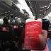 Menikmati Wifi Dalam Penerbangan Qantas Airlines