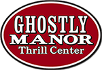 Ghostly Manor Sandusky Ohio