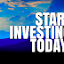 Start Investing In Stock Market Today- Top Reasons