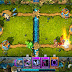 Game  Brawl gemeplay bergaya clash royale
