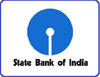 SBI Recruitment, SBI Recruitment 2018, SBI Online, SBI Careers, SBI Notification, Upcoming SBI Recruitment, SBI Clerk, SBI Clerk Recruitment, SBI PO Recruitment, SBI PO Syllabus, SBI Results, SBI PO Exam, SBI Clerk Exam, SBI PO Apply online, SBI Jobs,