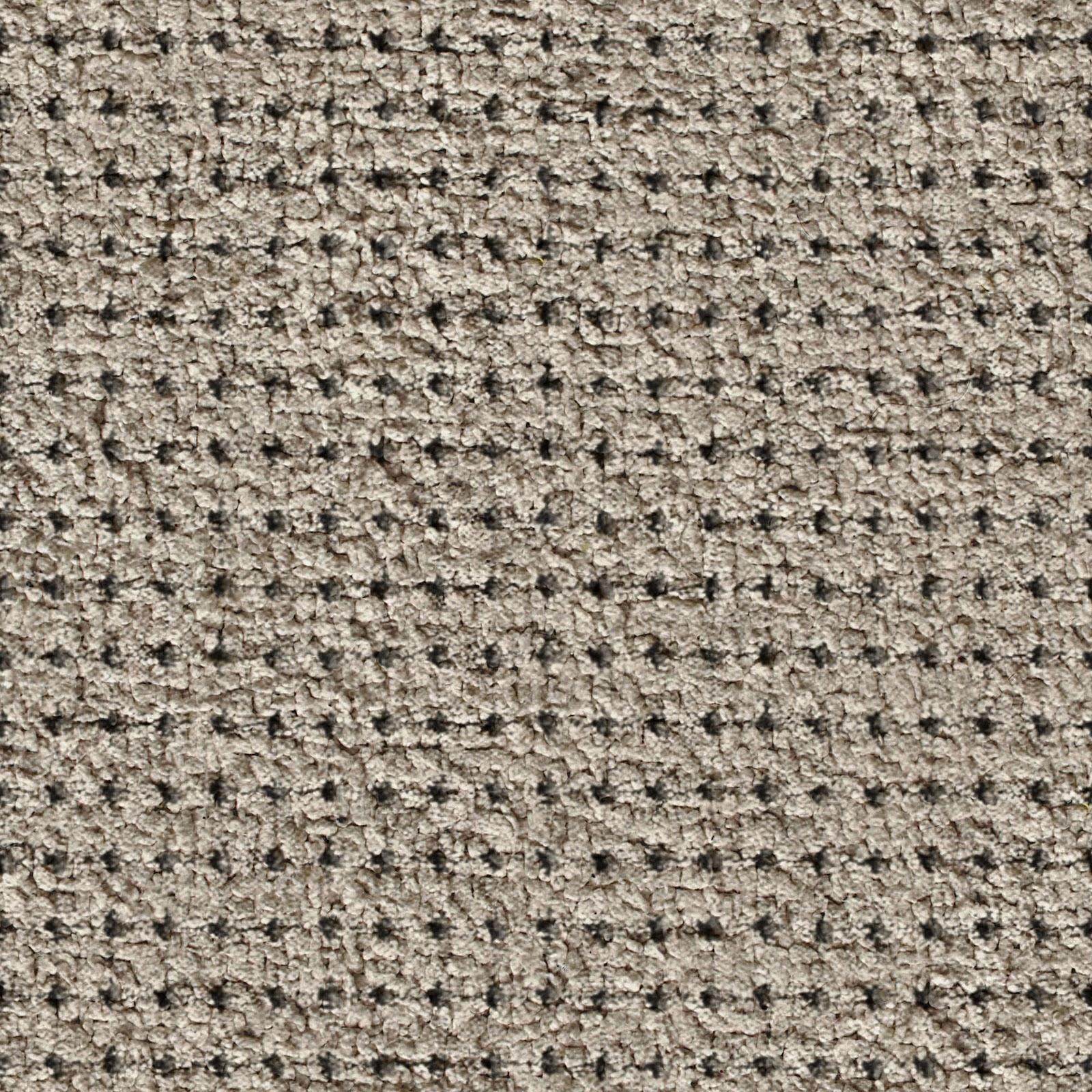 HIGH RESOLUTION SEAMLESS TEXTURES: Fabric