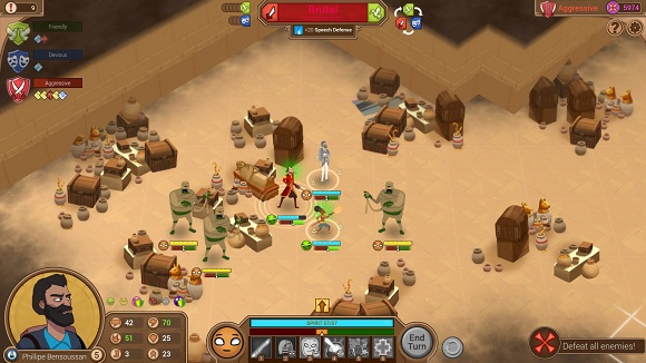 renowned-explorers-the-emperors-challenge-pc-screenshot-www.ovagames.com-4