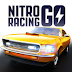 Nitro Racing GO Idle Driving Clicker v1.16 Apk Terbaru