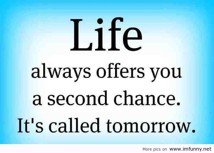 Quotes Funny Quotes About Life Quotations