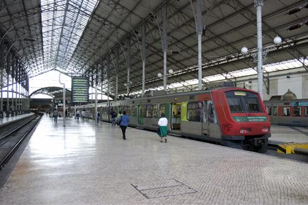 Resultado de imagem para Comboios especiais